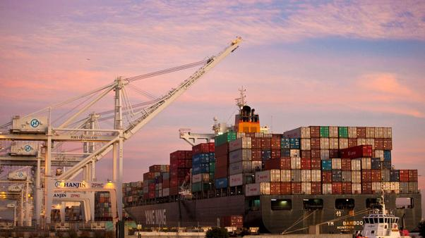China to penalise $60 billion of U.S. imports but reduce amount of tariffs it collects