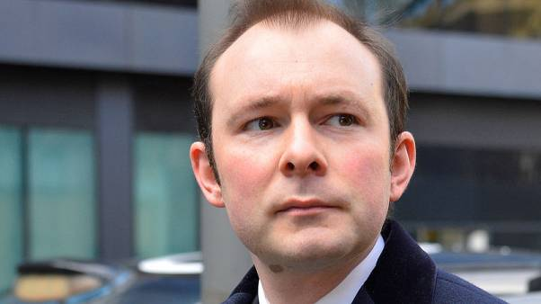 Libor trader faces setback in conviction appeal, may fight on