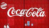 Coca-Cola buys Australia's kombucha maker Mojo