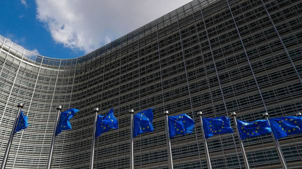 EU to step up legal battle with Britain over import scam