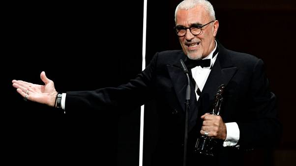 الكرواتي سيدومير كولار رئيسا للجنة تحكيم مهرجان الجونة السينمائي