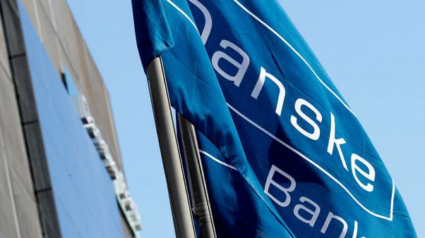 Danske Bank set to shed light on Russian money flows to Europe