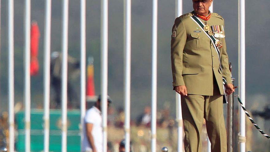 الصين لباكستان.. المؤسسة العسكرية هي العمود الفقري للعلاقات بين البلدين