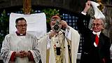 San Gennaro: si è ripetuto miracolo