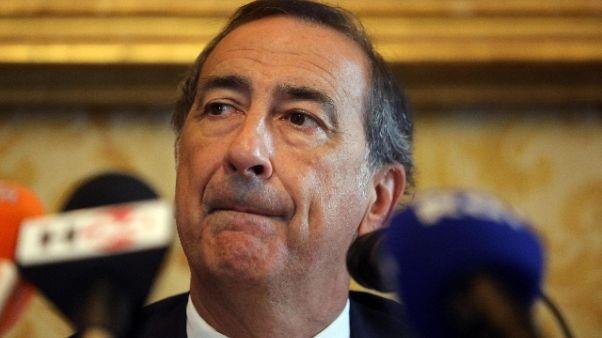 'Nessuna decisione per escludere Torino'