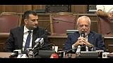 Bari: Giancaspro ricorre al Tar