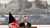 وكالة: نائب وزير الخارجية الأفغاني يزور موسكو لبحث محادثات السلام
