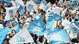 Ligue Europa: Marseille peut-il le refaire ?