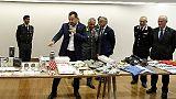 Spiagge sicure: Salvini, buoni risultati