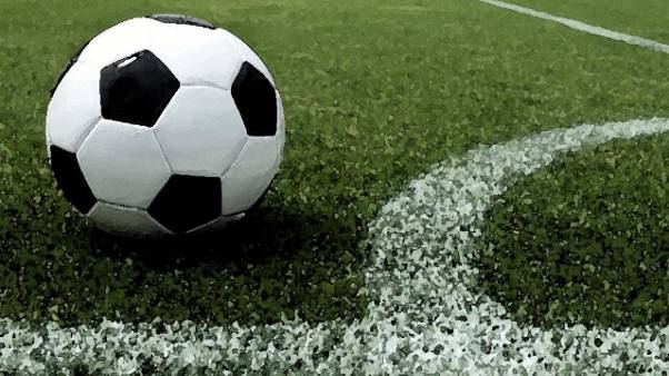Serie B:si Tar Lazio istanze Figc e Lega
