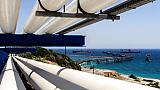 Accord gazier entre Chypre et l'Egypte pour un pipeline sous-marin
