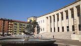 Bolzanina condannata per morte compagno