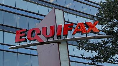 UK regulator fines Equifax Ltd 500,000 pounds for 2017 security breach
