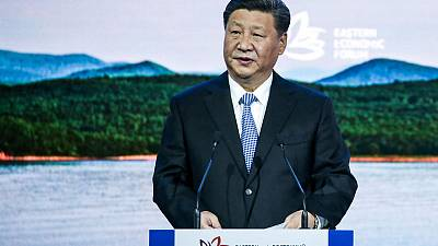 China expunges unapproved, foreign content from school textbooks