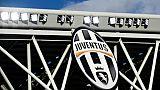La Juventus poursuit son envolée spectaculaire en Bourse