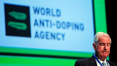 WADA votes to reinstate Russia's anti-doping agency - RIA citing source