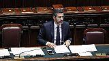 Vitalizi: Fraccaro, si proceda al Senato