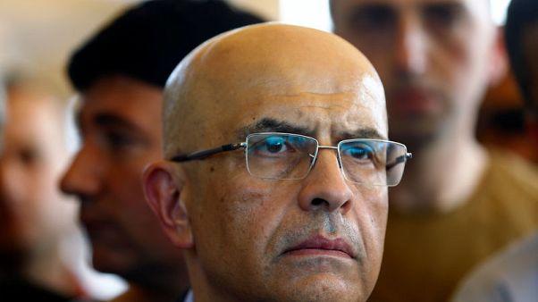 وكالة: محكمة تركية تأمر بالإفراج عن نائب معارض