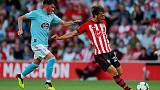 Southampton short on strikers for Liverpool match
