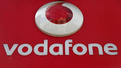 Vodafone to roll out 1,000 5G sites in UK by 2020