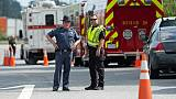 Etats-Unis: une femme tue trois personnes dans son entreprise puis se suicide