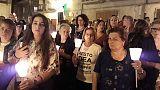 Civita ricorda morti in gole Raganello