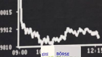 European shares rise as trade relief rally shows it has legs
