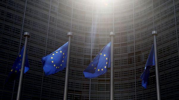 مؤشر: نمو الأنشطة التجارية بمنطقة اليورو يتراجع في سبتمبر