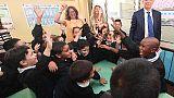 Bussetti,3.6 mln a 3 scuole in Molise