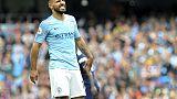 Calcio: City, Aguero fino al 2021