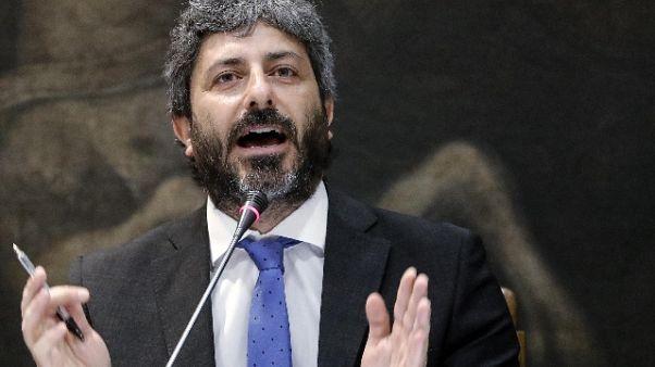 Camorra: Fico, Stato contrasti 'stese'