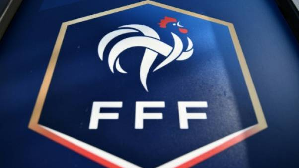 Moyens du sport: la Fédération française de football signe la pétition du CNOSF
