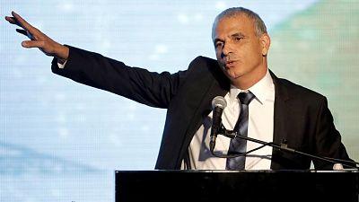 Israel warns it will cut Palestinian tax transfer if killer's family is paid