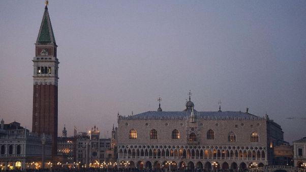 Venezia: ok Conferenza servizi su stadio