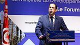 تحقيق- تنفيذ الإصلاحات في تونس يبدو مستبعدا مع اقتراب الانتخابات