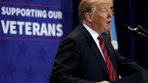 تقارير صحفية: مسؤول أمريكي في التحقيق بشأن روسيا اقترح التنصت على ترامب