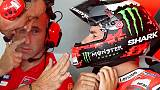 Moto:Aragon,Lorenzo,abbiamo grande ritmo
