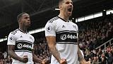 Watford held at Fulham after Mitrovic strikes again