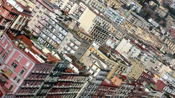 Italia fra 100 anni, solo 16mln abitanti