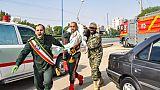 Attentat d'Ahvaz: l'Iran remonté contre les Occidentaux et Saoudiens