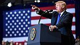 Fureur contre Trump, accusé de minimiser les accusations contre le juge Kavanaugh