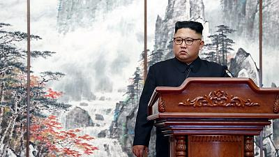 Explainer - Why nuclear disclosure is key first step in North Korea's denuclearisation