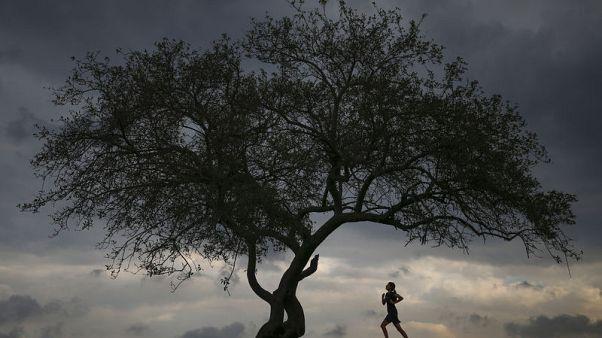 دراسة طبية جديدة: النشاط البدني يعزز السعادة ويحسن الحالة المزاجية