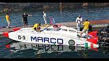 Motonautica:Chioggia,Servizi Fondiari ok