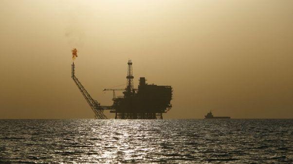 مصدر: ليبيا تنتج أكثر من مليون ب/ي من النفط