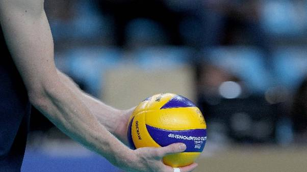 Mondiali volley: Polonia alla Final Six