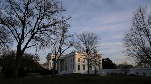 Key companies to attend White House quantum computing meeting