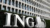 ECB orders ING to return London trading jobs to EU - report
