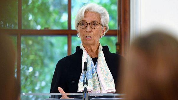 صندوق النقد: الإصلاحات الهيكلية في مصر سبيل التنمية المستدامة