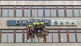 Danske Bank board close to appointing new CEO - Finans